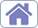 icon_homeCounty Medics Address: County Medics Ltd. Davies House, Davies Road, Evesham, WR11 1YZ