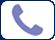 Call County Medics on 0330 133 0037