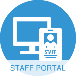 2017-icon-staff-portal-text