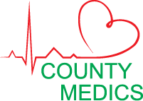 Countymedics