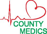 countymedics_logo