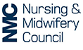 NMC - Nursing & Midwifery Council