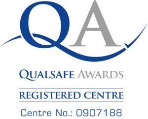 Qualsafe Award Centre